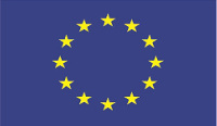 The European Union is aimed at supporting peaceful, credible, and transparent elections