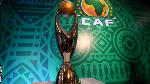 No 'final four' event for African Champions League