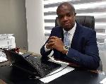 Agyapa deal smacks of naked, endemic, pervasive corruption under Akufo-Addo – Edudzi
