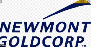 The initiative is part of Newmont's global strategy to improve healthcare in its operational areas