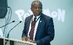 Kwaku Agyemang Manu, Minister-Designate for Health