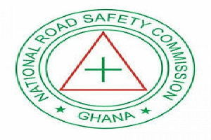 File photo: National Road Safety Authority
