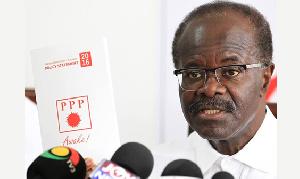 Papa Kwesi Nduom2
