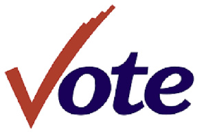 Vote Po21.png