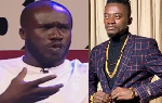 Never compare Dr Likee to me, I'm legendary – LilWin
