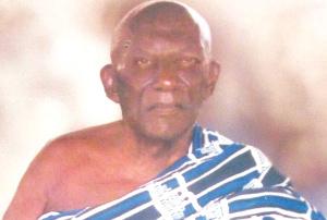 Baffourosei Akoto990.png