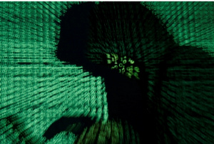 Ghana was the 78th most attacked country in the world relative to cyberattacks