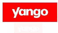 Yango logo