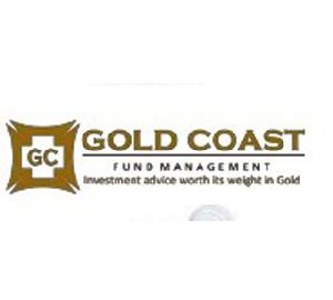 Gold Coast Fund Management 320x288