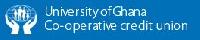 Legon Co-operative Credit Union