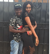 Archipalago with Yvonne Nelson