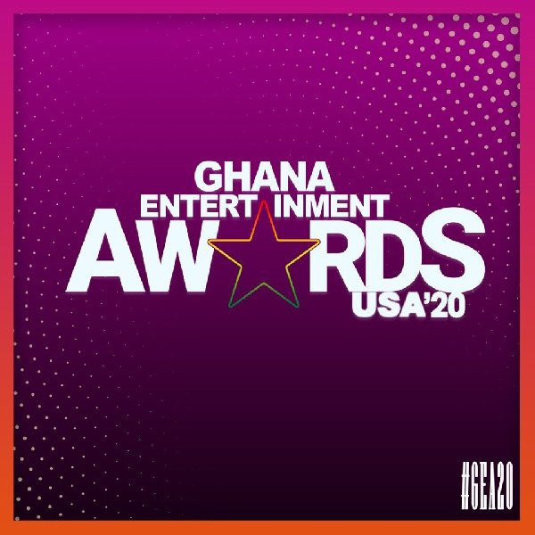 Ghana Entertainment Awards USA calls for nominations