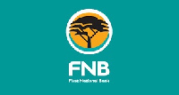 FNB projects 4.5% economic growth