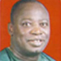 Dr. Bawaana Dakura polled a total of 15,390 votes to beat Mr. Deriguba's 8,249 votes