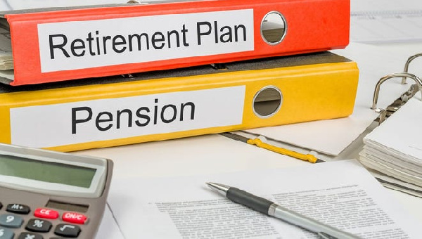 7 ways to plan for your retirement