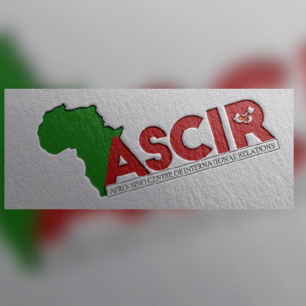 Afro-Sino Centre of International Relations launched