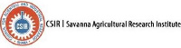 Savanah Agriculture Research Institute of the Council for Scientific Industrial Research