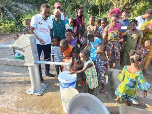 Social Potable Water.png