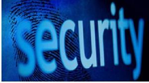 Security At Banks