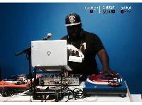 DJ ABK