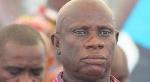 Nana Obiri Boahen, Deputy General Secretary of the New Patriotic Party