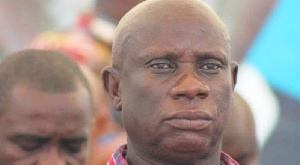 Nana Obiri Boahen 597x330