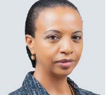 AfDB appoints Fasika as Country Manager for Ghana