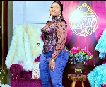 Wise up, stop the foolishness - Empress Gifty's advise to side chicks