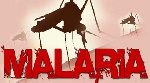 Lack of funds have hindered the activities of health centers with regards to treating malaria