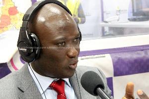 Hassan Tampuli Npa Boss
