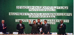 How African leadership made the Ban Treaty a reality
