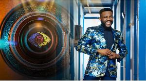 Big Brother Naija 2021: BBNaija season 6 launch - See wetin we know