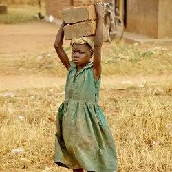 Child Labour 22