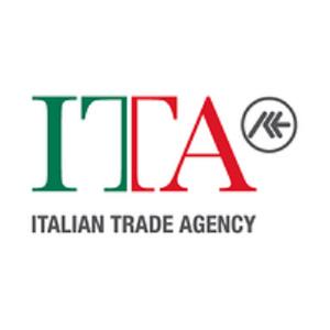 Italian Trade Agency99.png