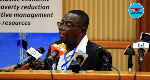 December 7 holiday not permanent, Ghanaians told