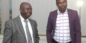 Kwabena Yeboah And Charles Asibey.jpeg