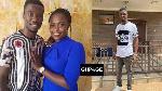 Kumawood actor Kwaku Manu and wife divorce