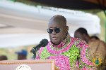 Akufo-Addo has made the future of Ghanaian youth bleak – NDC Youth Organiser