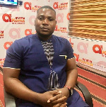 Ken Ofori-Atta should be facing criminal trial not re-appointment – ASEPA Boss