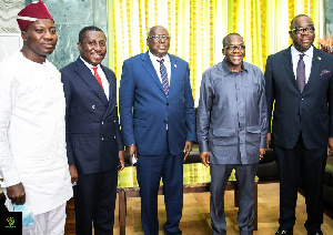 ECOWAS Parly 1068x756