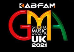 GMA UK Ghana Music Awards UK .png
