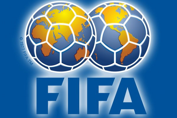 FIFA clears Ghana for international friendly against Cote D' Ivoire