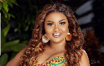 I'm cool with Mzbel but she is not my friend - McBrown
