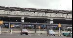 Kotoka International Airport adjudged best in Africa by ACI