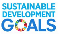 The committee is aimed at facilitating the localization and implementation of the SDGs