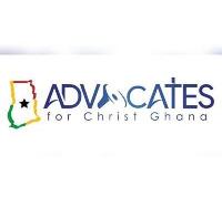 Advocates for Christ Ghana