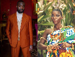 Meet the first two Ghanaians ever to be nominated at the Emmy Awards