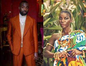 First Ghanaian Emmy Nominees.jpeg