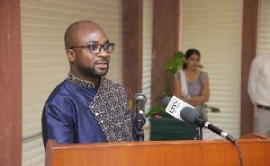 Lawyer Benjamin Tachie Antiedu 5