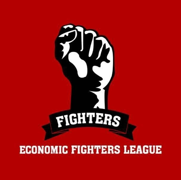 Declaration of election day as a holiday a panic reaction - Economic Fighters League